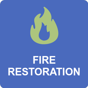 restoration kansas city
