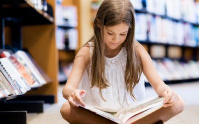 Sage Restoration Quarantined Kids Activity Kit